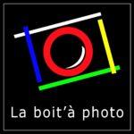 La boit'à photo, photo, photographies, shooting, photographe, professionnel, mariages, domaine