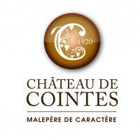 logo Cointes